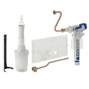 Geberit-Conversion-215-420-00-1-En-Parada-de-descarga-para-cisterna-UP-Tipo