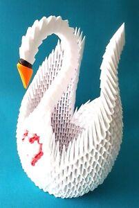 File:Modular Origami.jpg - Wikimedia Commons | 300x201