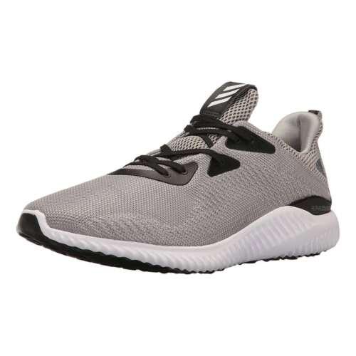 Athletic 1 Training Adidas M Men Alphabounce Running Shoes Snekaers New iPZuOXTk