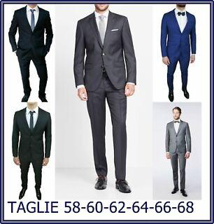 fashion design Prezzo del 50% a basso prezzo Nike EXP,