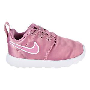 pink roshes