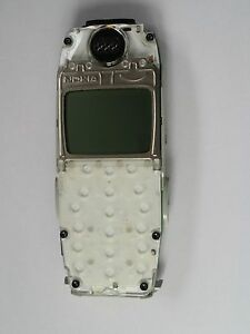 NOKIA-3310-MOBILE-PHONE-CHASSIS-UNLOCKED-FULLY-WORKING-amp-TESTED-WITH-WARRANTY