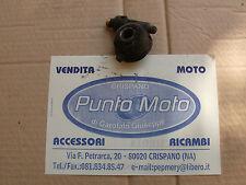 Rinvio contachilometri Aprilia Scarabeo 125-150-200 Rotax 1999-2004