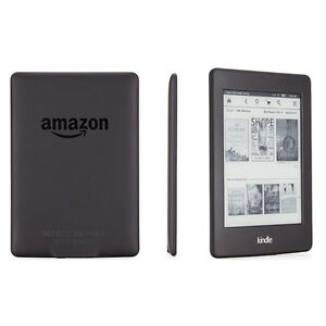 New Software Update Released for Kindles - The eBook Reader
