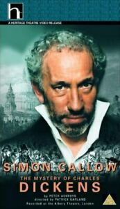 The-Mystery-Of-Charles-Dickens-2002-DVD-Region-2