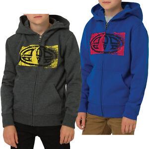 Animal-Boys-Kids-Homer-Casual-Long-Sleeve-Zipped-Hooded-Sweatshirt-Hoodie-Jacket
