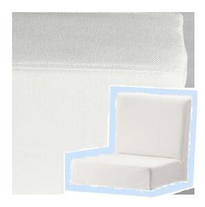 Stupendous Details About Ikea Henriksdal Barstool Grasbo White New Bar Stool Cover Multishpdiscnt Grasbo Forskolin Free Trial Chair Design Images Forskolin Free Trialorg