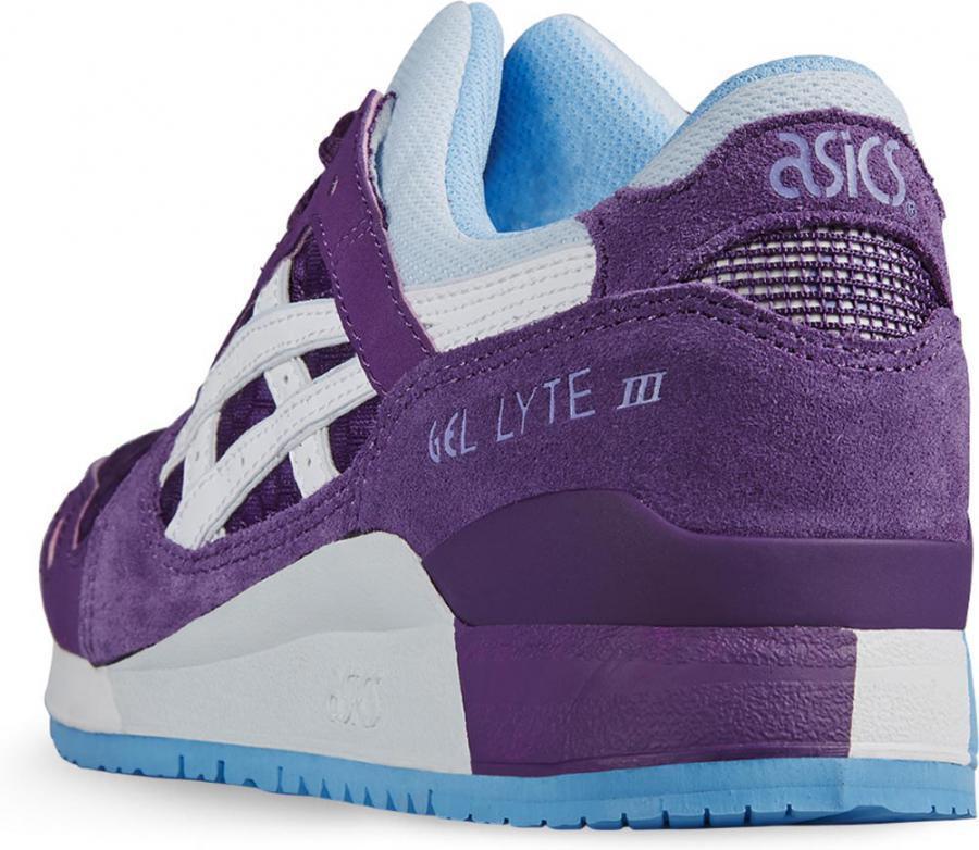 Asics Onitsuka Tiger Gel Lyte III 3 H5n8n-3301 H5n8n-3301 H5n8n-3301 shoes Trainers Womens 4eecd5