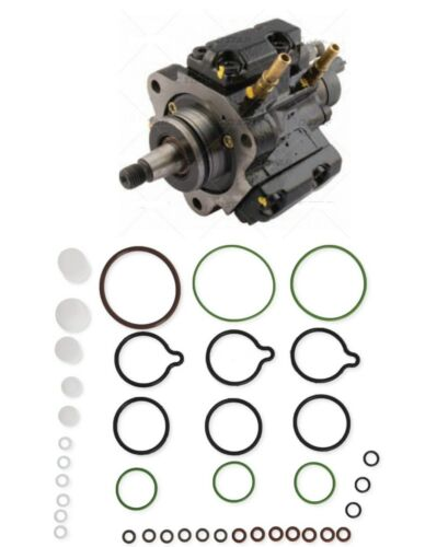 Pochette Joint pompe a injection Opel Corsa D 1.3 CDTi 1248cc 70KW 95PS