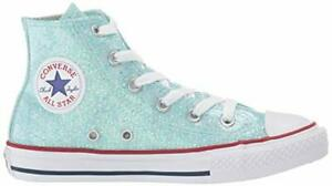 Converse Chuck Taylor All Star Low Ox