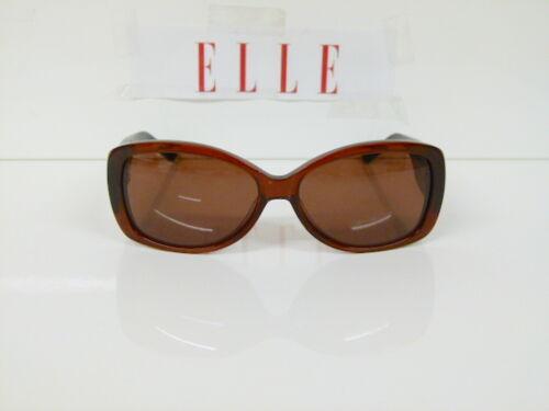 Originale Sonnenbrille ELLE EL 18931 BR