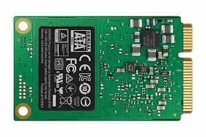 SSD-500GB-Samsung-860-Evo-mSata