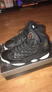 9821f59c07f Nike Air Jordan 13 Retro Playoff - Size: 10.5 (No Insoles) | eBay