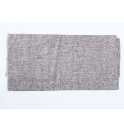 Women Scarf 100/% Cashmere Handmade Pashmina Wrap Plain Ladies Shawl warm winter
