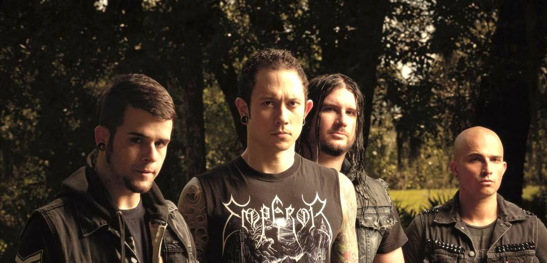 Trivium Tickets (17+ Event)
