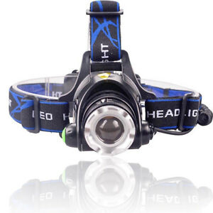 Tactical-30000LM-Rechargeable-T6-LED-Headlamp-18650-Headlight-Camping-Lamp-Torch