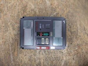 SCHIELE-PLC-S-400-ART-NO-2-407-411-21