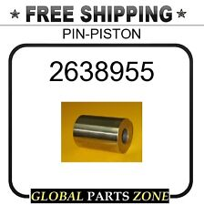 CATERPILLAR-REPLACEMENT 2J9325 Other Parts