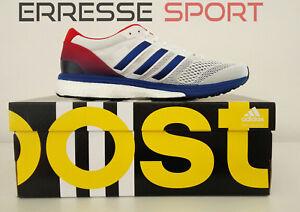 best sneakers d502b 334ef La imagen se está cargando adidas-adizero-boston-6-scarpe-da-running