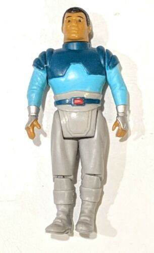 CHOOSE Combine Shipping! Vintage 1987-1988 Dino-Riders Action Figure