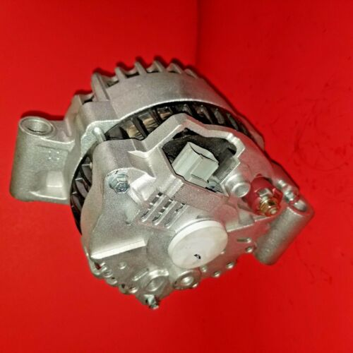 Ford F Series 2005 to 2008 4.2L Engine  110 AMP Alternator with Warranty