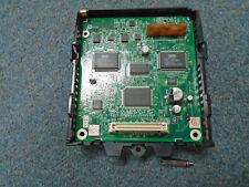 Panasonic Kx Tda50 Hybrid Ip Pbx Kx Tda5192 Msg2 2 Channel Voice Messaging