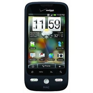 GOOD-HTC-Droid-ERIS-Touch-WiFi-Android-3G-Camera-CDMA-Google-VERIZON-Smartphone