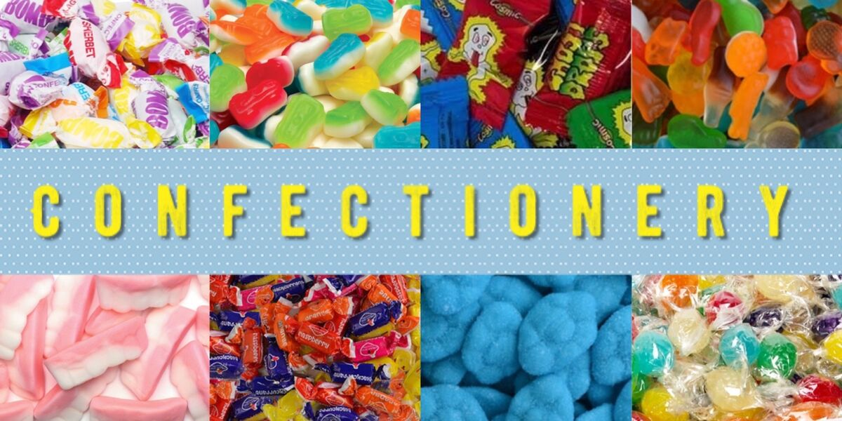 ssconfectionery
