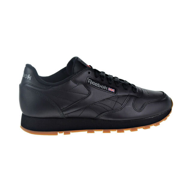 0d08a14f0b896 Reebok Classic Leather Mens SNEAKERS 49798 12 for sale online