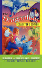 The Dragonling Collector's Edition: Volume 1 by Jackie French Koller (Paperback, 2000)