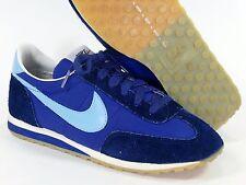 1980 Nike Roadrunner Sz 8.5 - original vintage 1980s 80s 70s ldv tailwind elite