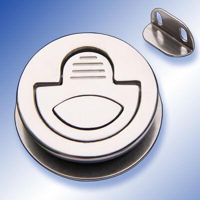 Schlüsselanhänger Kork schwimmbar 2x50 mm neu OVP