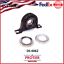 Brand-New-Protier-Drive-Shaft-Center-Support-Bearing-Part-DS6062