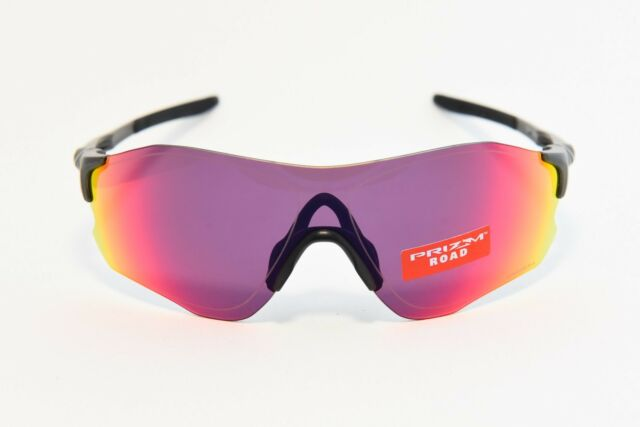 f1ad5c0bfd Oakley Oo9308-1138 Evzero Path Prizm Metals Collection Sunglasses ...