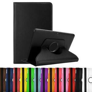Coque-Tablette-pour-Samsung-Galaxy-Tab-4-10-1-034-Zoll-SM-T530-T535-et-Fermetur