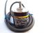 1pc OMRON 2500P incremental Rotary Encoder 2500p//r E6B2-CWZ3E NPN Volt Output