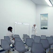 THE JUAN MACLEAN ♫ The Future Will Come ♫ [CD 2009] Super Jewel Case