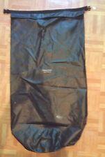 TRACPAC DRY BAG DRY SACK WATERPROOF HEAVY GRADE RIPSTOP NYLON 108 X 38 CM