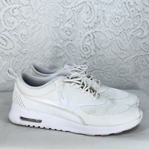 Nike Women Womens Nike Air Max Thea & More | Free Shipping