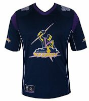 Nrl Melbourne Storm 2016 Gridiron Jersey Size Small Sale Price