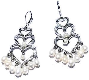 Chandelier-Earrings-Austrian-Crystal-Rhinestone-2-75