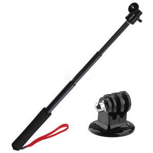 Handheld-Monopod-Tripod-Mount-for-Gopro-Hero-HD-2-3-Telescopic-Action-Camera