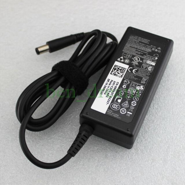New Original OEM Dell Inspiron 15 I7559-7512GRY,VJCH5,LA130PM121 130W AC Adapter