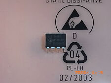 Ice 2a165 Infineon off-line SMP Current Mode Controller dip-8