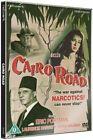 Cairo Road 5027626430047 DVD Region 2