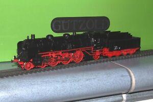 Guetzold-H0-51020-DR-18-003-Ep-III-Exklusivmodell-100-St-neuwertig-digital-OVP
