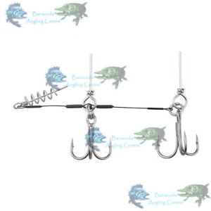 DRAGON-STINGERS-WITH-CORKSCREW-FOR-BIG-SOFT-BAITS