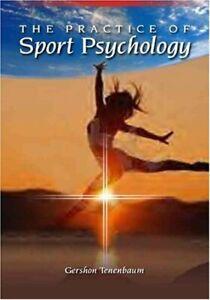 The-Practice-Of-Sport-Psychology-Libro-en-Rustica-Gershon-Tenenbaum