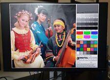 Dell Ultrasharp U2415 24.1-Inch Screen 16:10 1920x1200 IPS Monitor