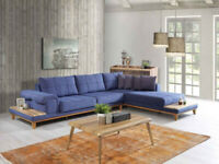 Sectional Buy Or Sell A Couch Or Futon In Gatineau Kijiji Classifieds